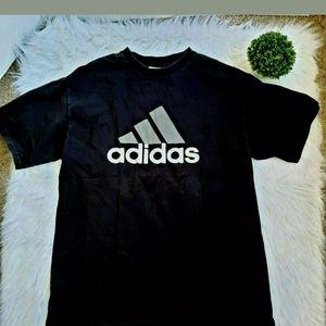 Adidas The Go to T-shirt Logo Shirt
